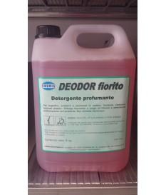Chemis - Deodor Fiorito