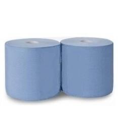 Confezione Bobine Blu 3 veli