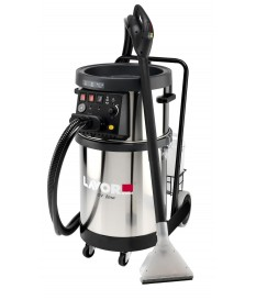 Generatore di Vapore con Aspirazione - Lavor GV Etna 4000