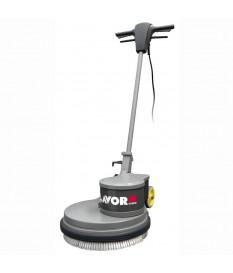 Monospazzola Lavor - SDM-R 45 G