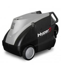 Idropulitrice ad acqua calda Hyper TR LP - Lavor