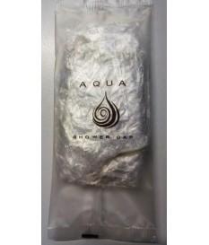 Cuffia doccia - 500pz per cartone