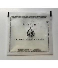 Detergente intimo 10ml - 500pz per cartone