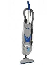 Scopa Elettrica Professionale - LindHaus