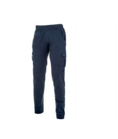 Pantalone in felpa - Logica