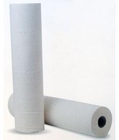 Lenzuolino in pure cellulosa da 50cm