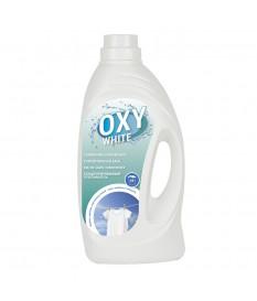 Candeggina OXI WHITE 2lt
