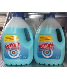 Action Lavatrice - Chemis
