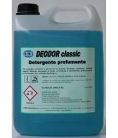 Chemis - Deodor classic 5kg