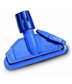 Pinza nylon per mop