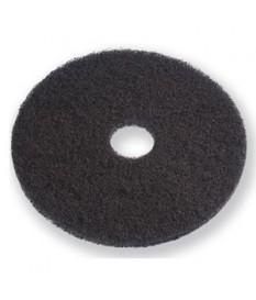 """Disco Abrasivo nero 13"""""""