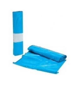 Sacchettini azzurri 20pz