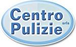 Centro Pulizie